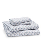 Sky Medera Sheet Set, Twin - 100% Exclusive