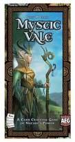 AEG Mystic Vale Board Game