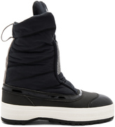 adidas by Stella McCartney Wintersport Boot