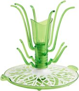 Munchkin Sprout Drying Rack - Green