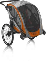 Baby Jogger POD Chassis