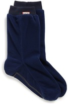 Hunter Short Fitted Boot Sock