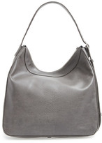 Matt & Nat Glance Vegan Leather Shoulder/Crossbody Hobo