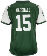 Nike Kids' Brandon Marhsall New York Jets Game Jersey
