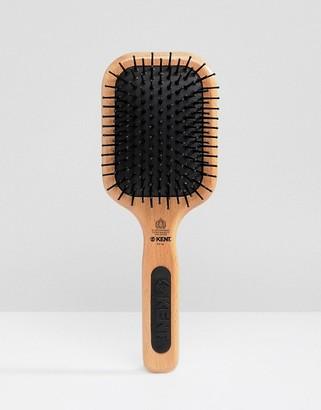 Kent Taming Paddle Hairbrush