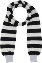 No-Nà Oblong scarves - Item 46517592