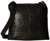 Hammitt - Francis Handbags