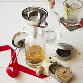 WP Design The Homemade Gin Kit by W&P Design