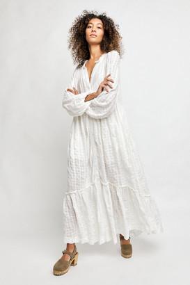Free People Edie Maxi Dress