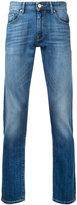 Pt01 slim-fit jeans - men - Cotton/Spandex/Elastane - 30