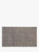 Thumbnail for your product : Croft Collection Jute Loop Door Mat Rug