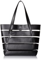 Vince Camuto Dayna Tote Top Handle Bag