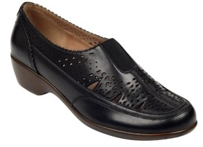 Easy Spirit Casual Shoes   Shop the