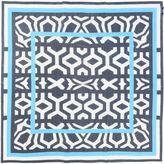D-Exterior D.EXTERIOR Square scarves