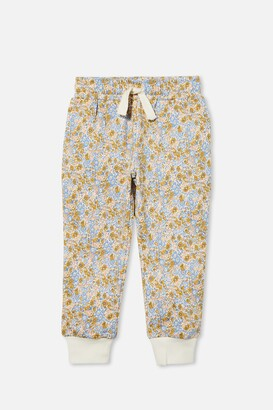 Cotton On Marlo Trackpant