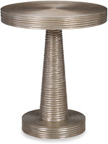 Ambella Spiral Accent Table
