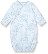 Le Top Printed Nightgown (Baby Boys)
