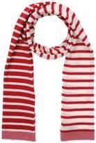 Dondup Oblong scarves - Item 46519894
