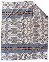 Pendleton Heritage Silver Bark Blanket