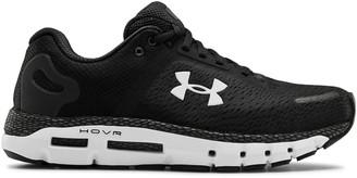 Under Armour Men's UA HOVR Infinite 2 Wide 4E Running Shoes