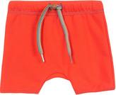 Paul Smith Naltrey Shorts