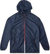 Rip Curl Men's Talamak Hooded Jacket
