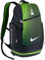 Nike Men's Hoops Elite Max Air Graphic Backpack
