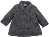 Imps & Elfs Coats - Item 41676765