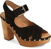 Corso Como 'Nola' Platform Sandal (Women)