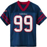Old Navy NFL® Team Player Jersey for Boys