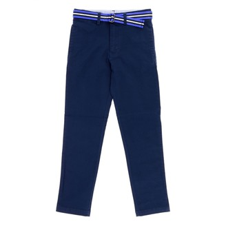 Polo Ralph Lauren Toddler Polo Ralph Lauren Kid Trousers With Belt