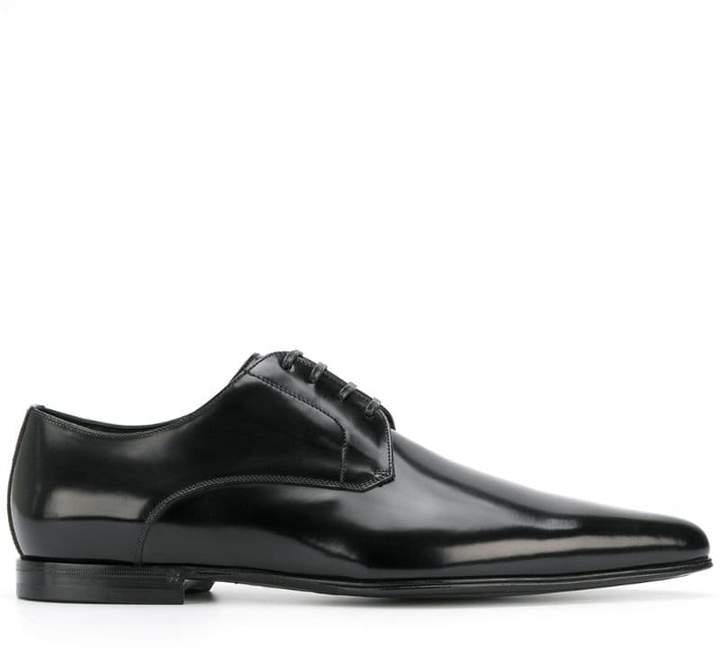 Dolce & Gabbana Zanzara shoes