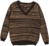 Sun 68 Sweaters - Item 39561972