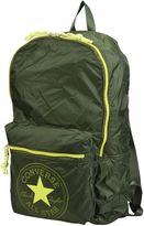 Converse Backpacks & Fanny packs