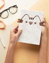 Pusheen A5 Notebook