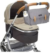 Storksak Stroller Caddy