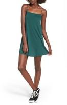 RVCA Women's Rachel Camisole Dress