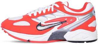 Nike Air Ghost Racer Sneakers
