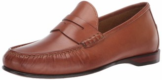 Cole Haan Men's Hayes Penny Loafer
