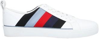 Diane von Furstenberg Low-tops & sneakers