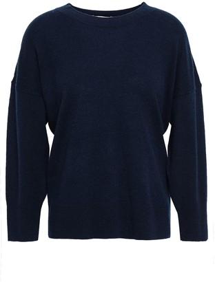 Equipment Sweaters