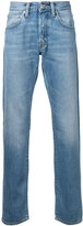 Edwin Dusky Light Wash jeans - men - Cotton - 32/32