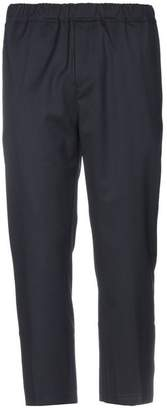 Oamc Casual trouser