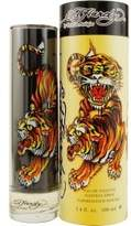Christian Audigier ED HARDY by EDT SPRAY 3.4 OZ by Ed Hardy