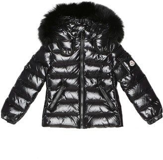 Moncler Enfant Down coat
