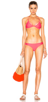 Dion Lee Fine Line Bikini