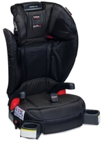 Britax Baby Parkway SGL G1.1 Booster Car Seat