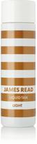James Read - Liquid Tan - Light, 250ml