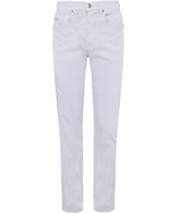 BOSS Slim Fit Delaware3 Trousers