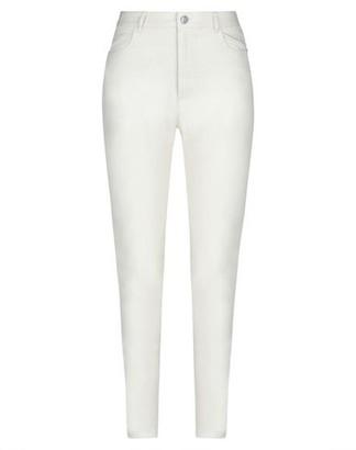 Bonpoint Denim trousers